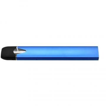 Электронная сигарета Kimree Pod System Vape Pen CBD pod для Juul Vape Pods одноразовые электронные сигареты многоразовый картридж