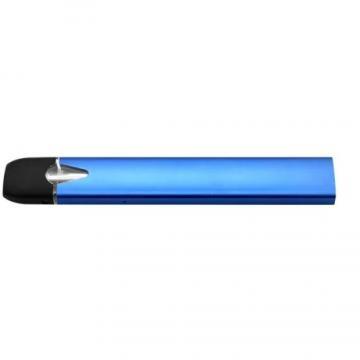 Заводские одноразовые электронные сигареты-vape pen-одноразовые vapor-450puffs/310 мАч/1,5 мл испарители дыма электронные до moQ can OEM/ODM