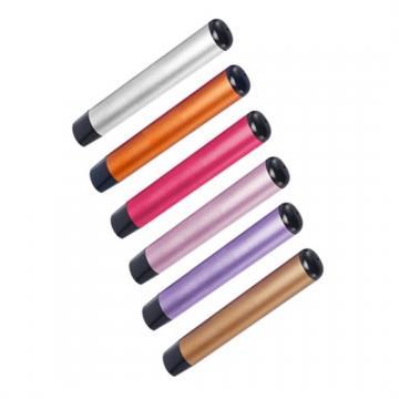 Оригинальный Ziip Zlab для одноразовых электронных сигарет ручка Vape Pod 33 ароматов в наличии одноразовый картридж Vape