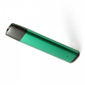 Перезаряжаемые герметичные LTY105 испаритель ручка 510 нитки батарея одноразовые Vape ручка