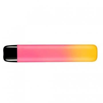 Питание от Supcell Advanced керамические катушки VapeEZ холод температура регулируемый предварительного нагрева КБР Vape ручка