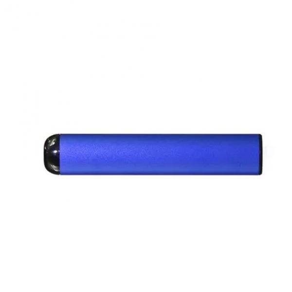 Полный керамический одноразовый vape ручка картридж одноразовые vape ручка. 5 мл