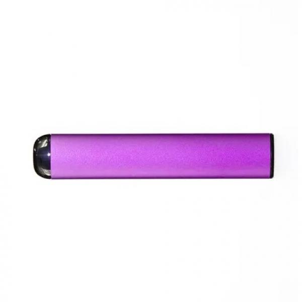 Sellot закрытые системы стручки электронная сигарета КБР одноразовые Vape ручка