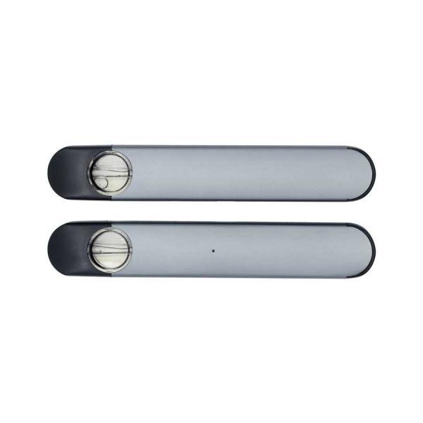 Оптовая торговля cbd/пеньковая батарея 320mah одноразовые вап ручки с cbd масляной упаковкой