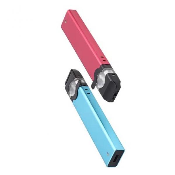 Переменное напряжение preheat 15s 510 нитки КБР vape ручка картридж и vape pod бак micro USB перезаряжаемые батарея