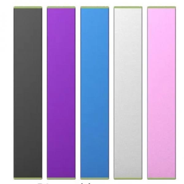 Наиболее популярные одноразовые vape ручка с usb зарядное устройство многоразового эго ce4/ce5 блистер наборы clearomizer